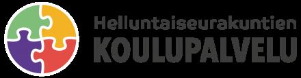 Koulupalvelu_logo_vaaka